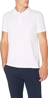DeFacto Erkek Tişört Basic Polo T-shirt