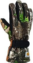 Carhartt Boys' Camo Glove