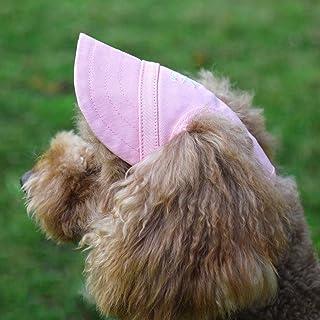 Amazon com: XL - Hats / Apparel & Accessories: Pet Supplies