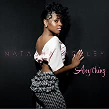 Anything [Explicit]