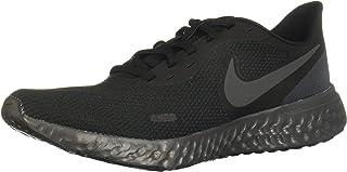 Nike Revolution 5, Sneaker Uomo