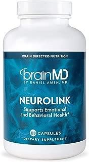 Best brain balance vitamins Reviews