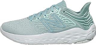 Women's Fresh Foam Beacon V3 Running Shoe