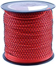 Outdoors & Spares 095-Inch Diameter,5-Pound Spool Commercial Grade Round Trimmer Line