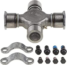 Spicer 15-677X Greaseable SVL U-Joint 1760 Series Cap OD: 1.938 Length: 7.000