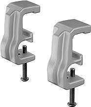 Thule Truck Rack Adapter Kit