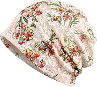 ALLAST メッシュ レース 清涼 フラワー お花 帽子 春夏 婦人帽子 レディース 手洗い可能