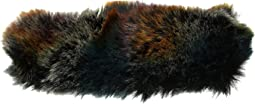 Party Animal Faux Fur Headband