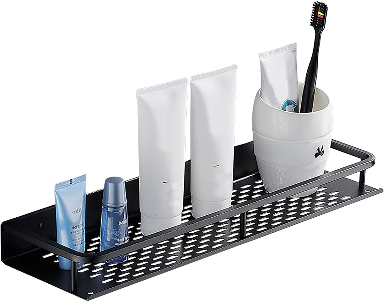 WangMaZi Towel Columbus Mall Rack Wall-Mounted Bathroom Storage Single Kitchen cheap