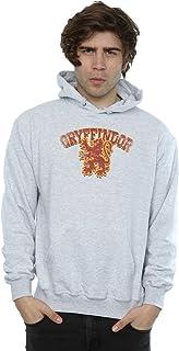 : Harry Potter Sweats à capuche Sweats : Vêtements