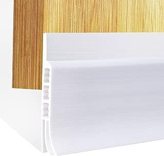 Best adhesive door sweep Reviews
