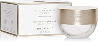 RITUALS The Ritual of Namasté AHA Glow masker, Glow Collectie, 50 ml