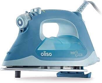 Oliso TG1050 Smart Quilting Iron