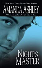 Night's Master (Children of the Night Book 3)