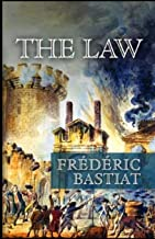 The Law Annotated