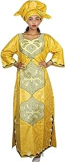 Best african kaftan designs Reviews
