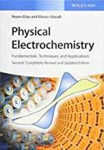 physical electrochemistry fundamentals techniques and applications