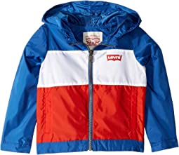 Olly Windbreaker (Toddler)