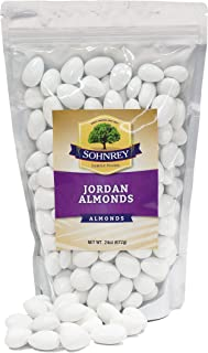 Best almond flavored candy Reviews