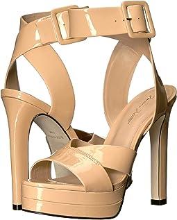 1d690a07a1 Women's Massimo Matteo Shoes + FREE SHIPPING | Zappos.com