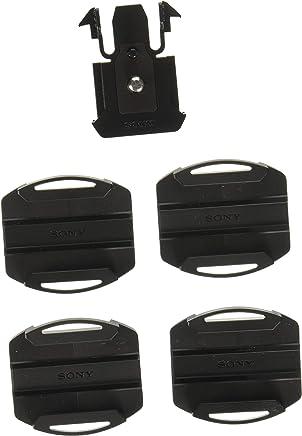 Sony Supporti Adesivi Action Cam per Applicazione Cam Su Superfici Curve O Piane - Confronta prezzi