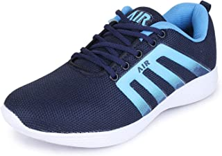 SRV Relax Sports Shoes for Men