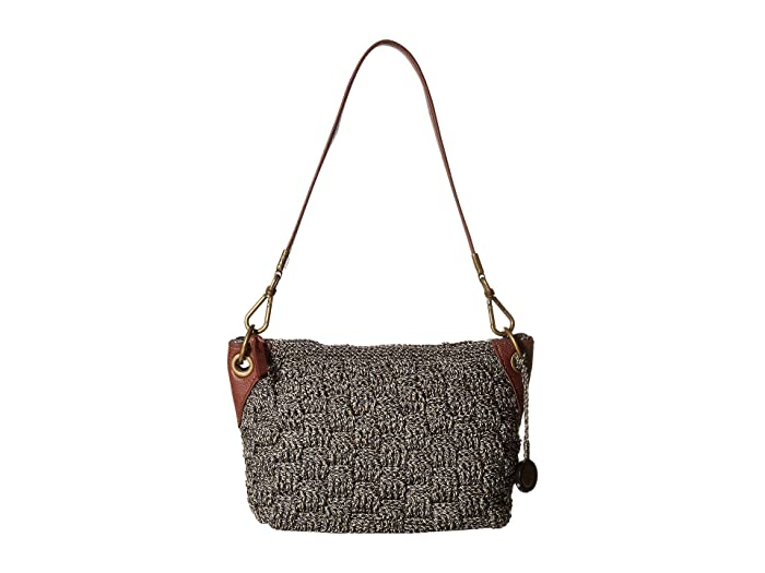 c4a5204d9 The Sak Indio Crochet Demi Hobo at 6pm