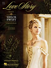 Best taylor swift love story book Reviews
