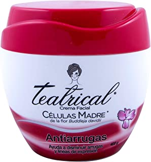 Amazon.com: Celulas Madres: Beauty & Personal Care