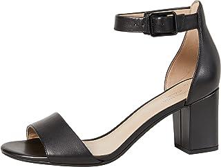 Clarks Deva Mae, Women's Fashion Sandals