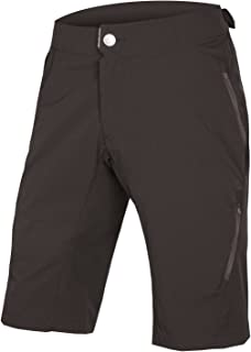 endura womens singletrack lite shorts