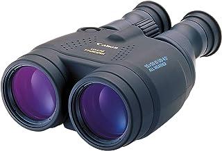Canon 15x50 IS - Prismático (estabilizador