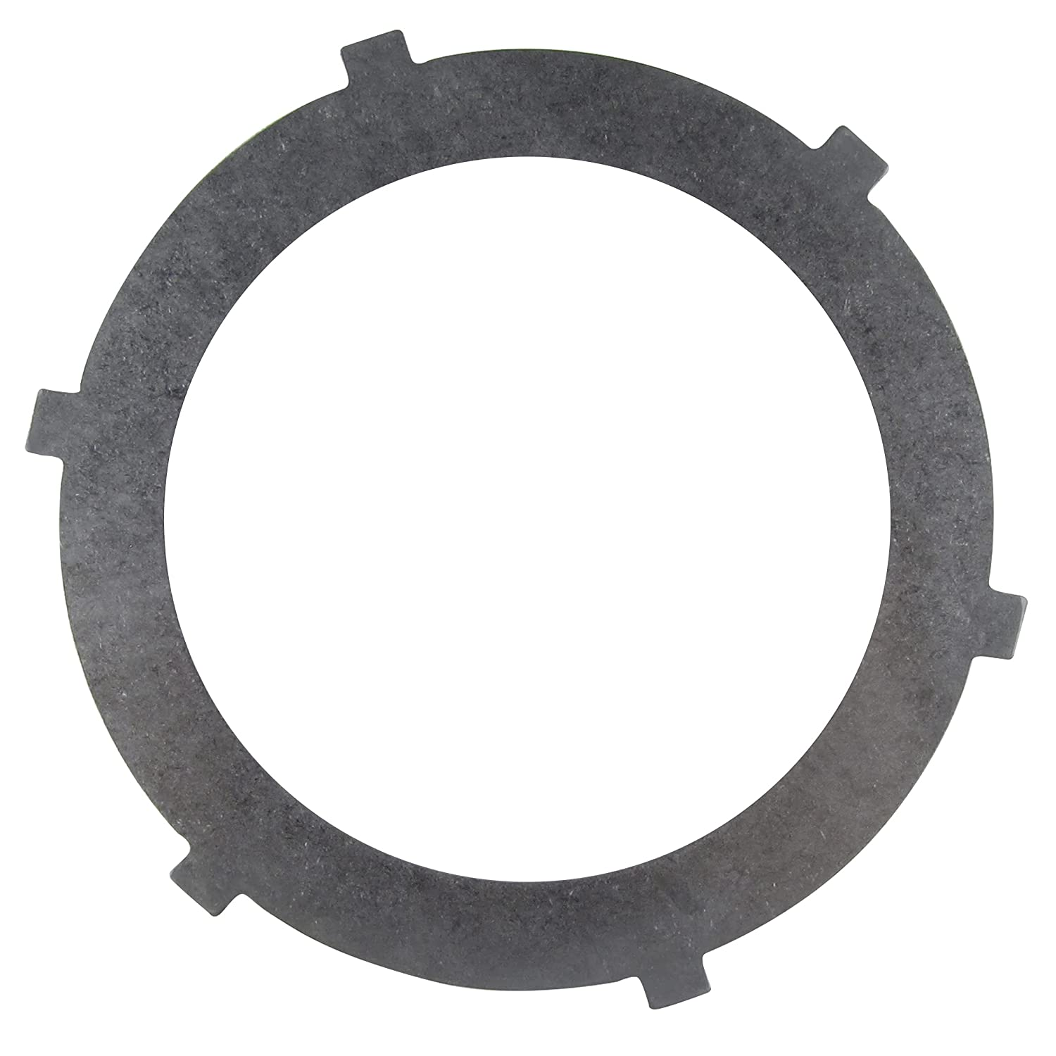 Steel Clutch J.I. CASE 381489R3 306701 # Spring new work quality assurance Replaced Alto by