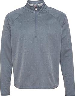 Colorado Clothing Men's Breckenridge Pullover