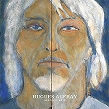 Autoportrait |Aufray Hugues
