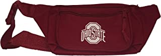 ohio state fanny pack