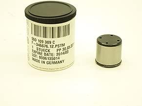 Volkswagen 06D-109-309-C High Pressure Fuel Pump Cam Follower for 2.0t