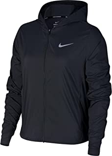 Amazon.es: chaquetas nike - Nike / Mujer: Ropa
