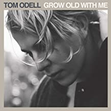 Grow Old with Me [Clean]