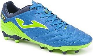 zapatos de futbol joma hombre