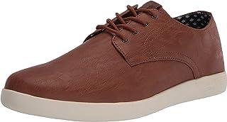 حذاء رياضي رجالي أوكسفورد من بن شيرمان بارنيل