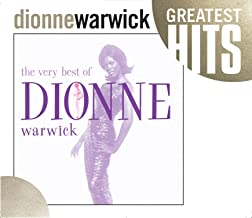 Very Best Of Dionne GH