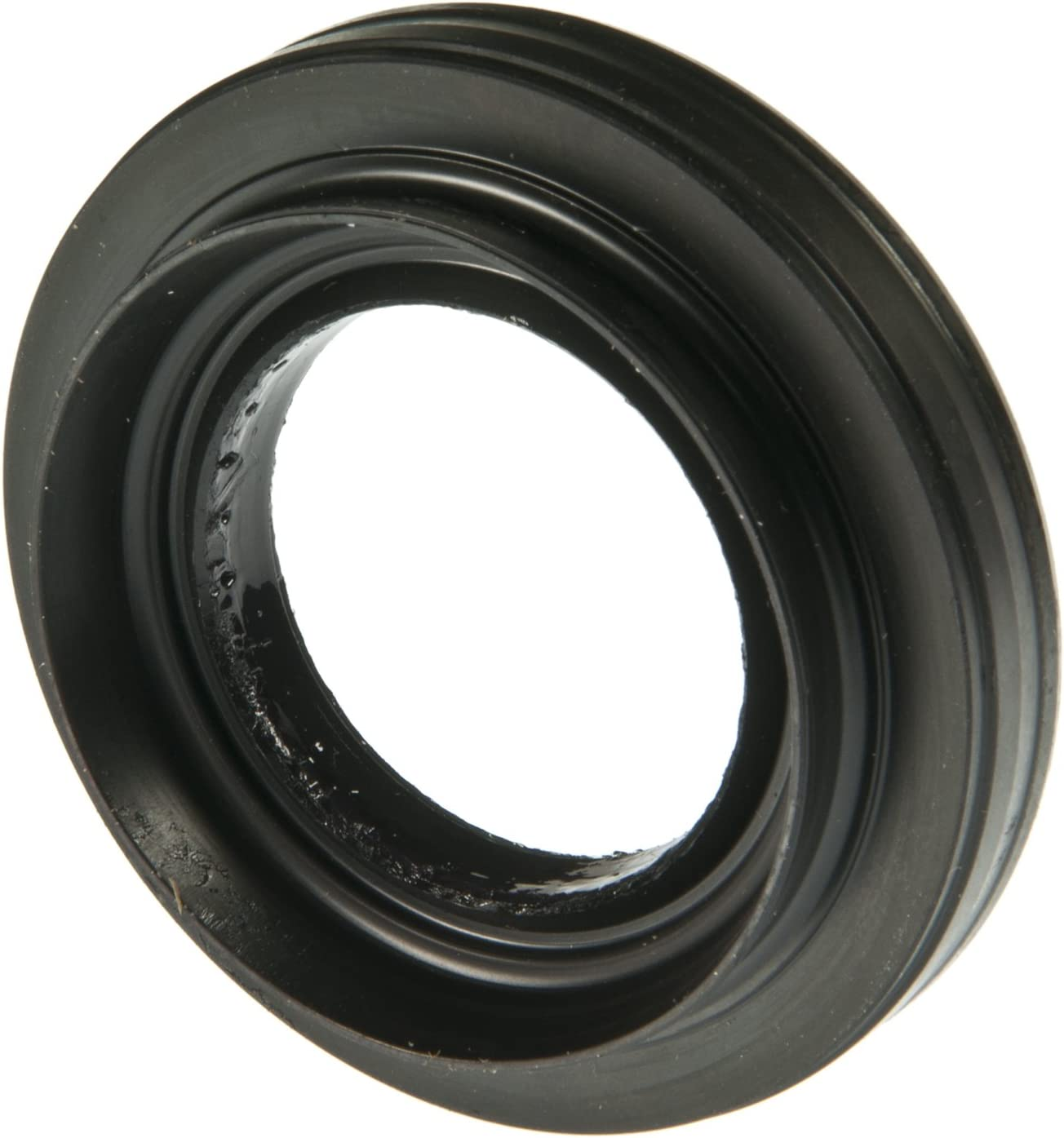National 710633 shopping Classic Auto Trans Seal Shaft Output