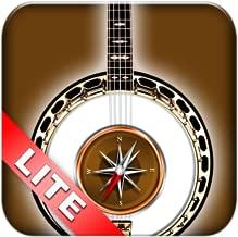banjo tab software