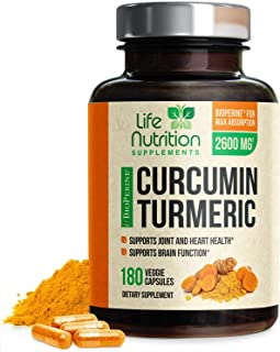 Best curamin for pain side effects Reviews