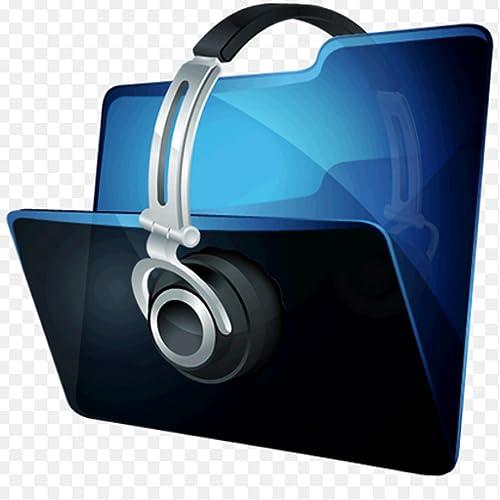 Just MP3 Downloader