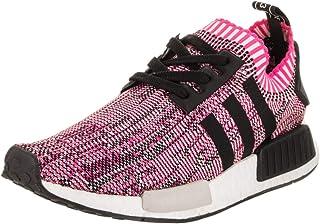 adidas Originals NMD_R1 Pk Womens Running Trainers Sneakers