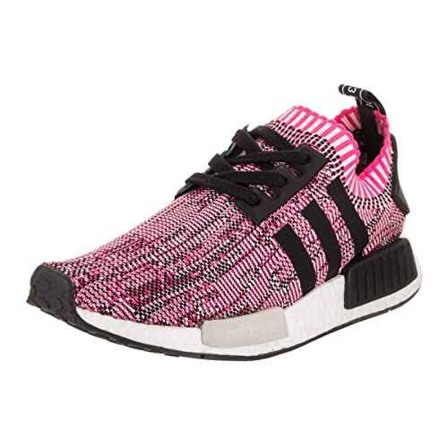 official photos d6481 2ec8d Adidas Herren NMD R1 Primeknit Sneaker