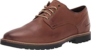 cole haan ch4016