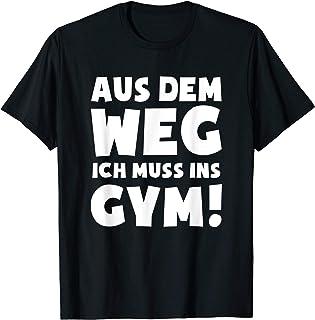 Uglyshirt87 Viking Beast Mode M/änner Herren Tank Top Gym Muskel Bodybuilding Kraftsport Fitness Training Wikinger